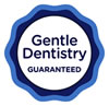 Gentle Denistry Guaranteed