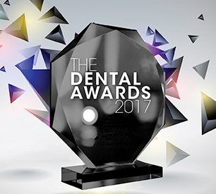 Dental Awards